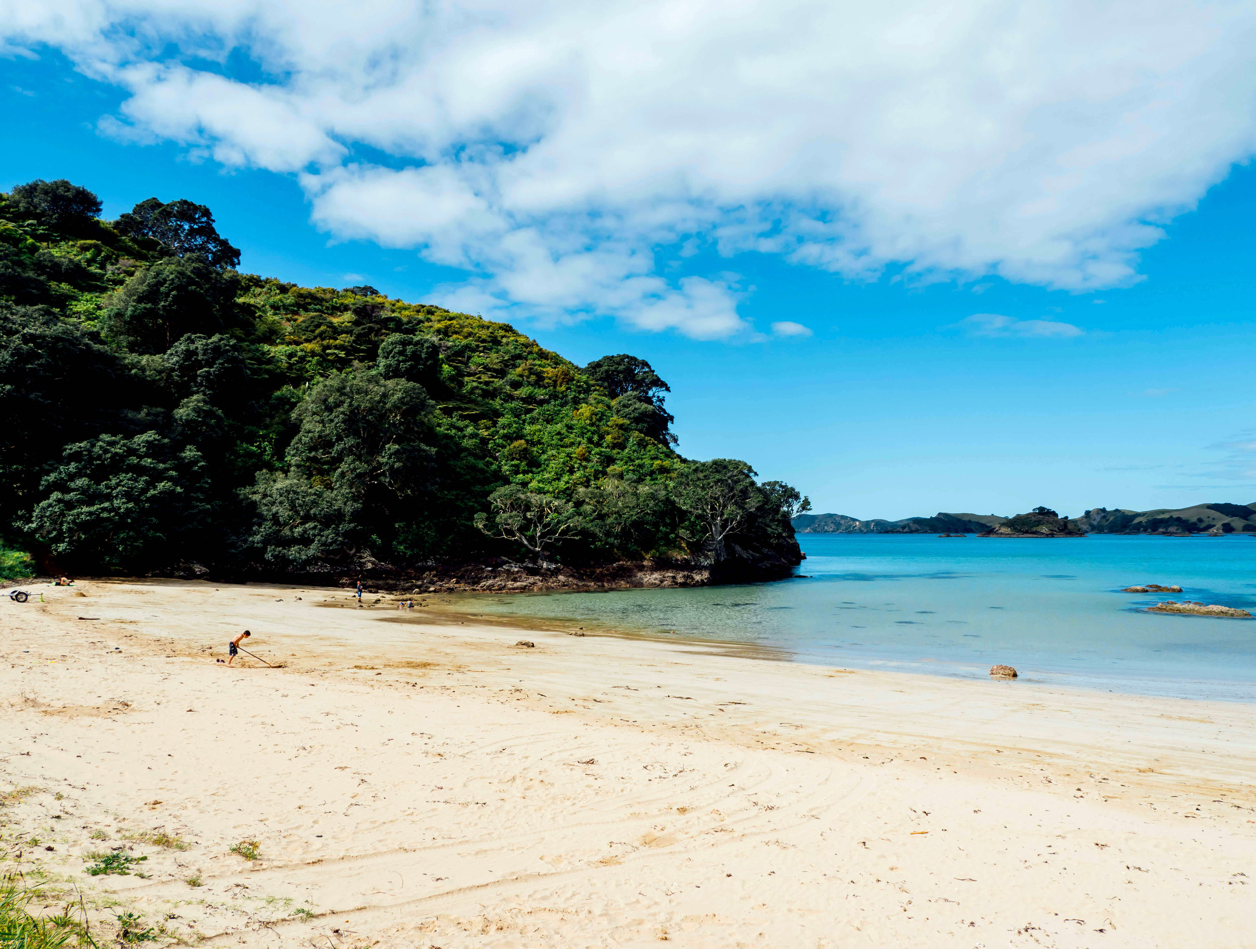 Te_Koha_Lodge_Boutique_Hotel_New_Zealand.jpg