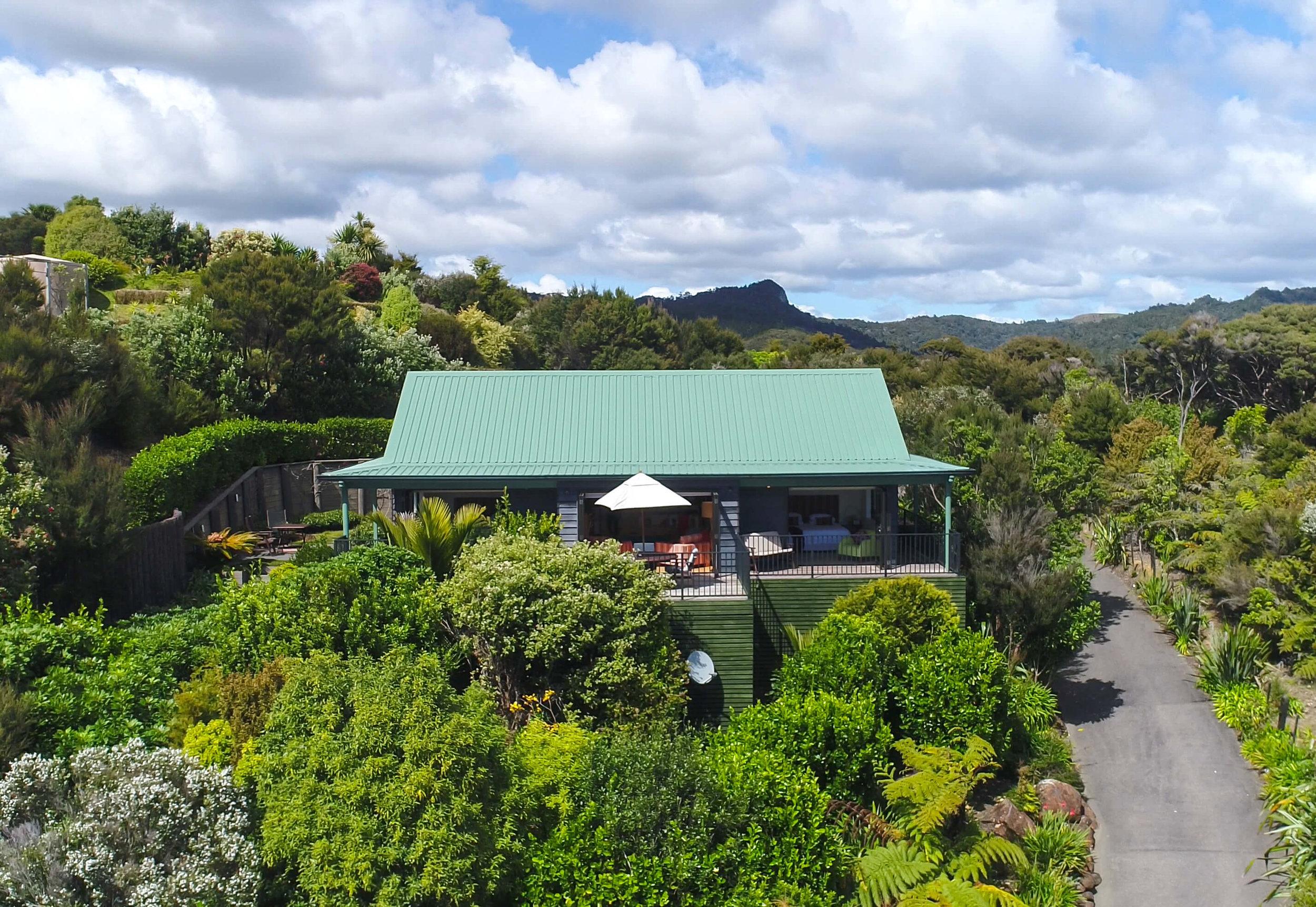 Te_Koha_Lodge_Luxury_Lodge_New_Zealand.jpg