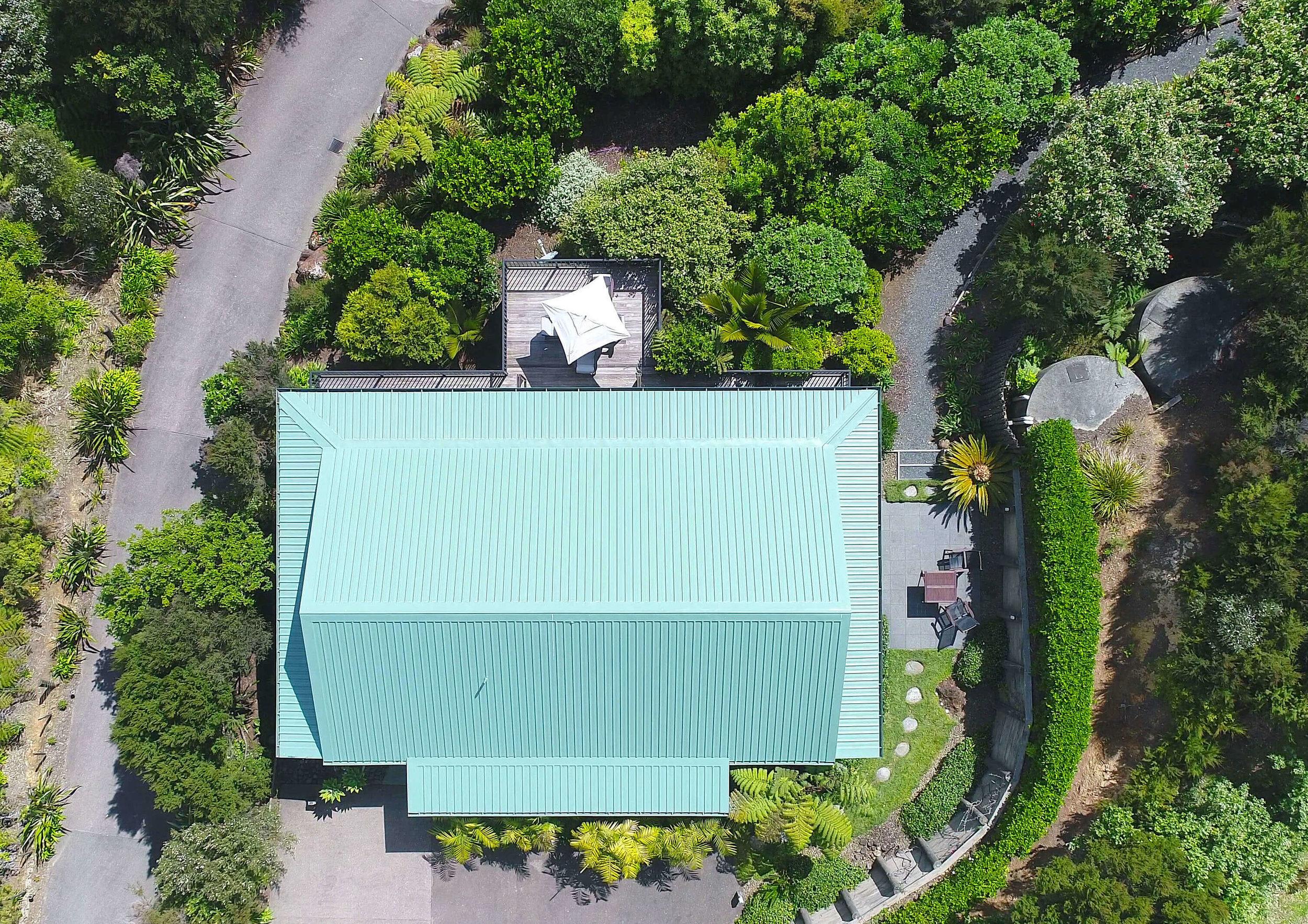 Te_Koha_Lodge_Luxury_Hotel_New_Zealand.jpg