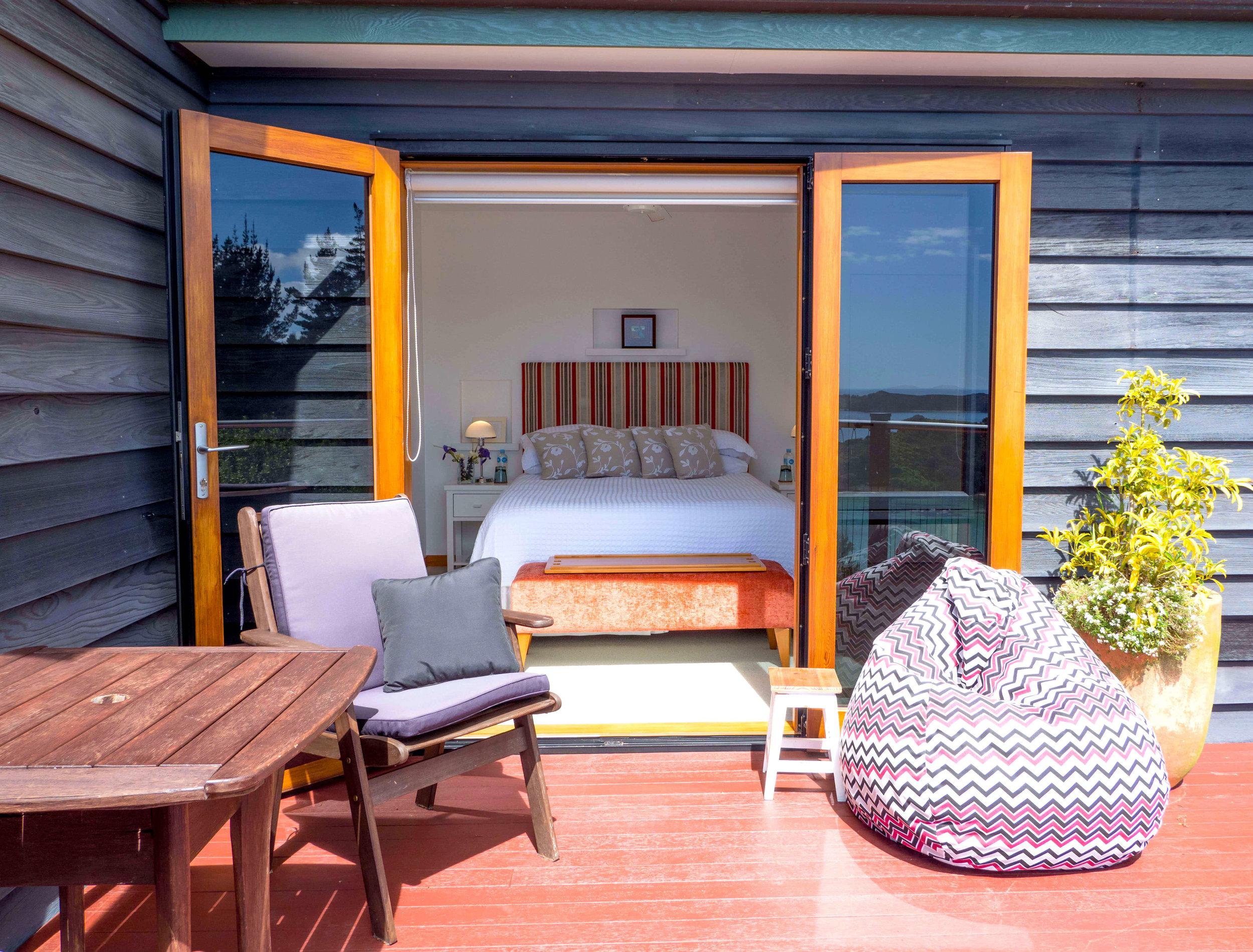 Te_Koha_Lodge_Piapia View_1.jpg