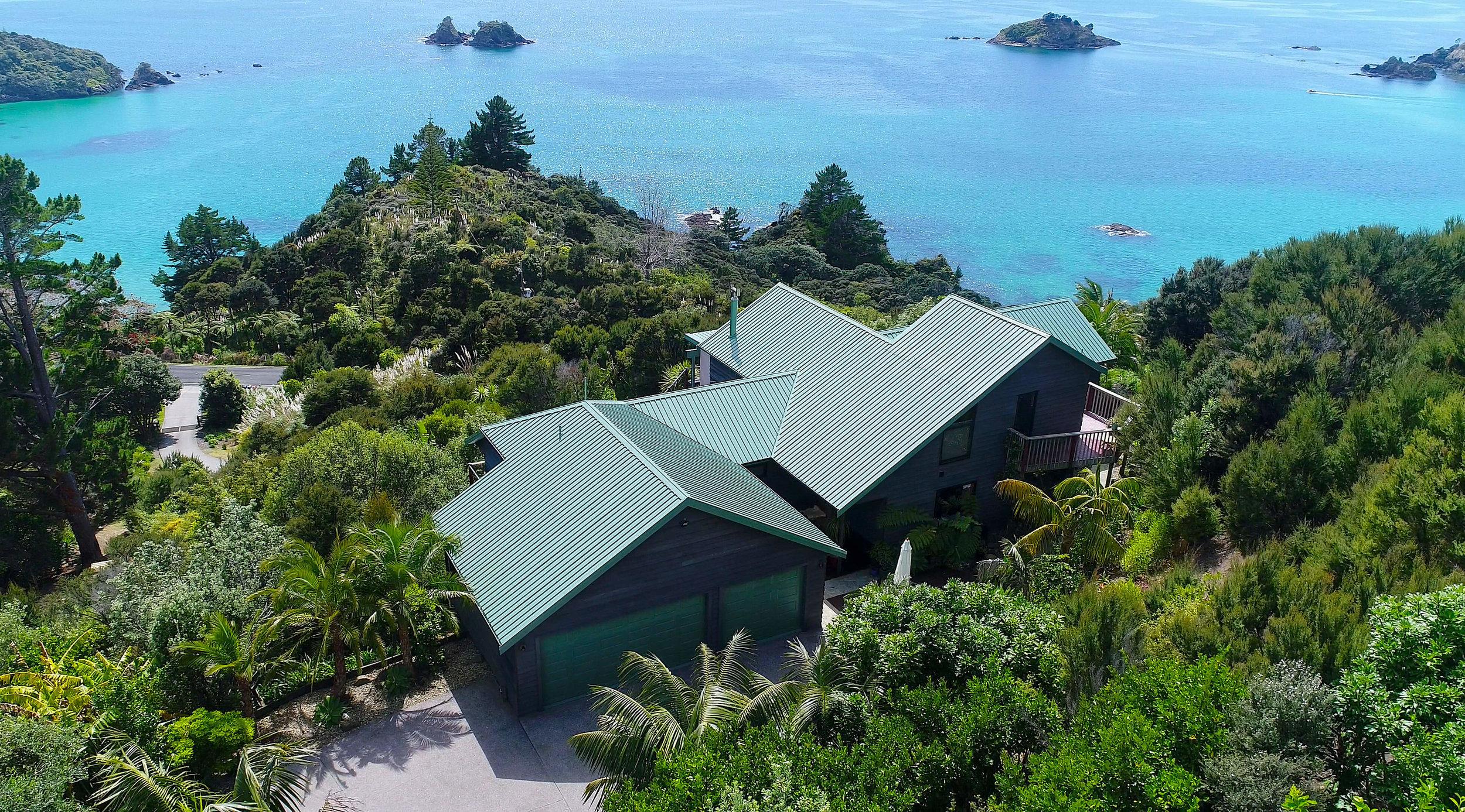 Te_Koha_Lodge_Lower_House_Northland_New_Zealand.jpg