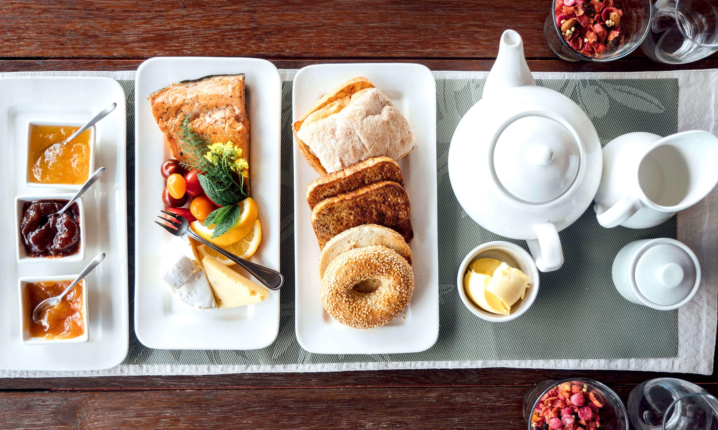 Te_Koha_Lodge_Breakfast_2.jpg