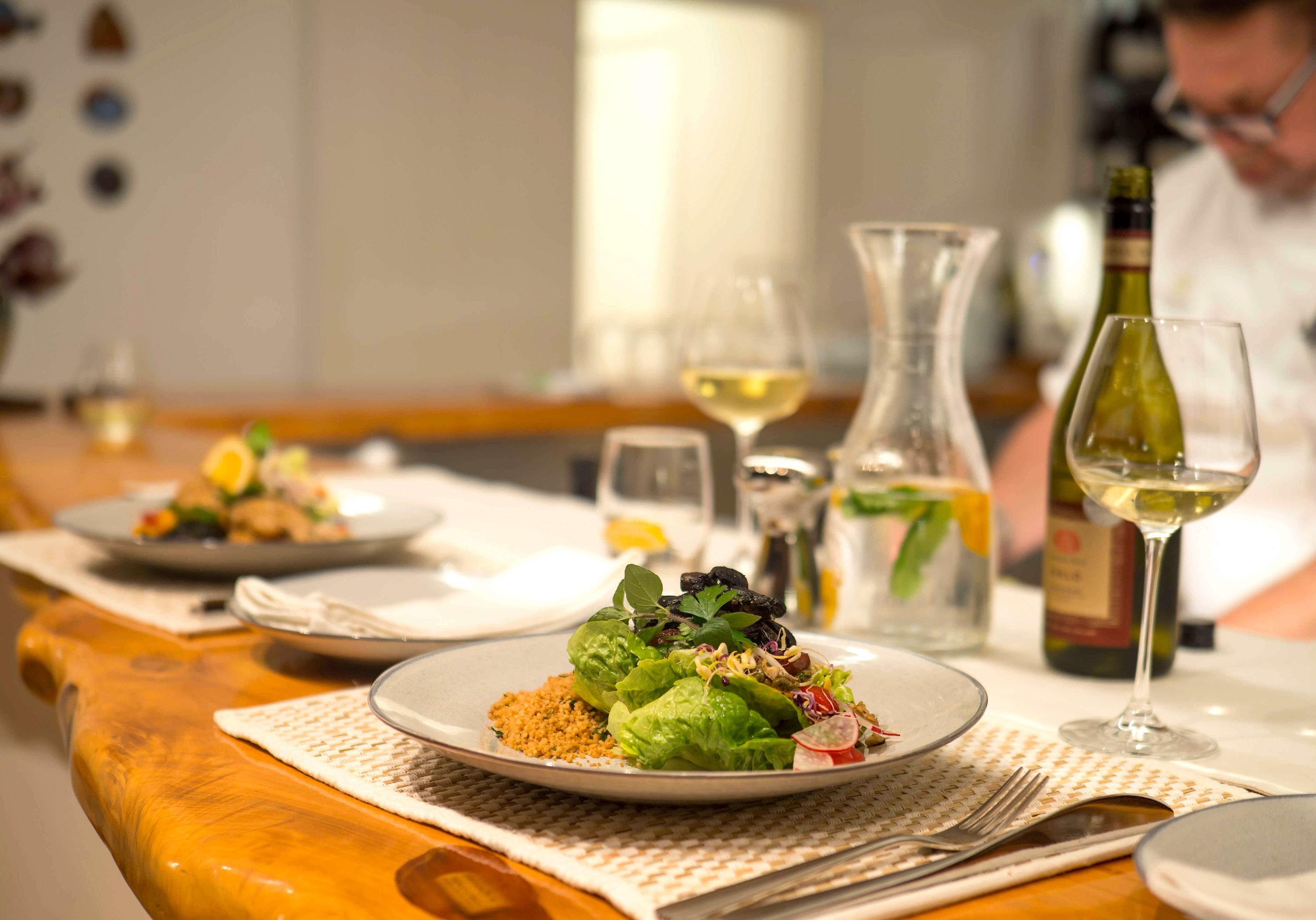 Te_Koha_Lodge_Dinner_4.jpg