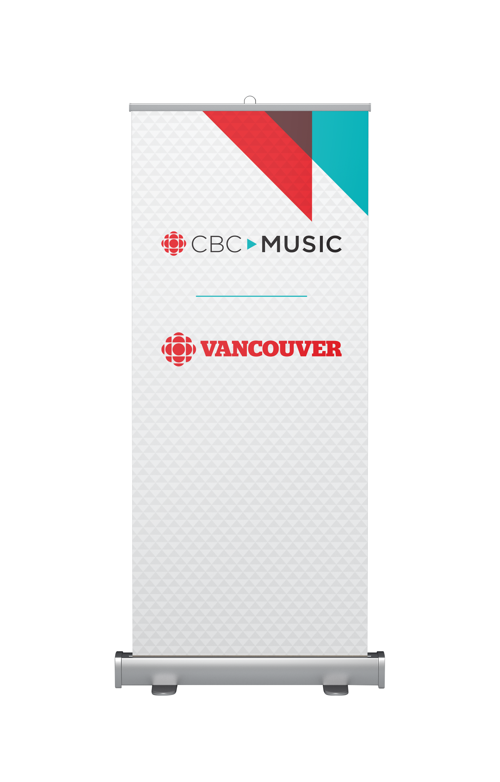 cbc-music_Rollup_front_85x200-working.png
