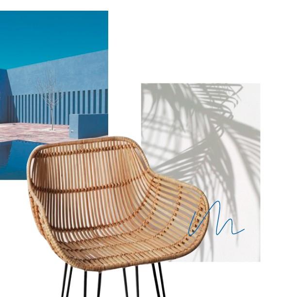 Moodboard detalles de mobiliario para #HotelBoutique en Tulum. ⠀⠀⠀⠀⠀⠀⠀⠀⠀ 📍 Tulum, Quintana Roo. ⠀⠀⠀⠀⠀⠀⠀⠀⠀ #ByMuraArq