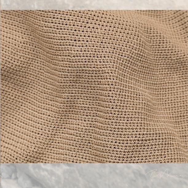 Tapete redondo crochet artesanal, tejido a mano con remate de orilla lisa. ✨ Diámetro 170cm.  DM / info@bymura.com para detalles. MODELO EN EXISTENCIA.  #ByMura #custommade