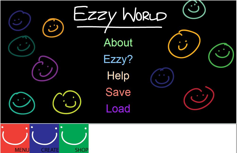 Ezzy World — HU