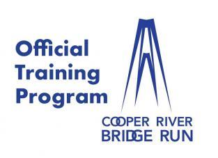 Official_Training_Program_CRBR_logo-process-s313x227.jpg