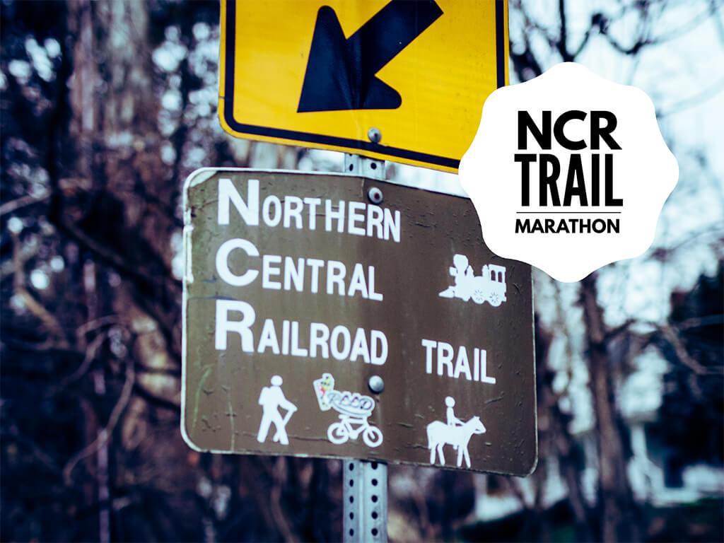 Title Picute - NRC.jpg