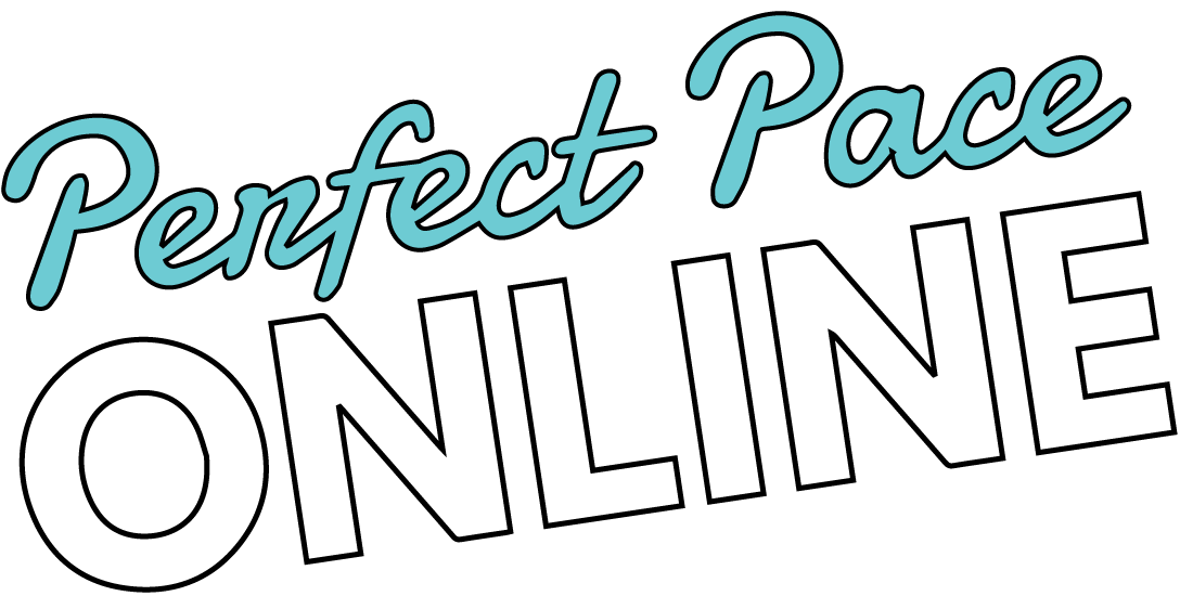 Perfect Pace Online Running Coaches