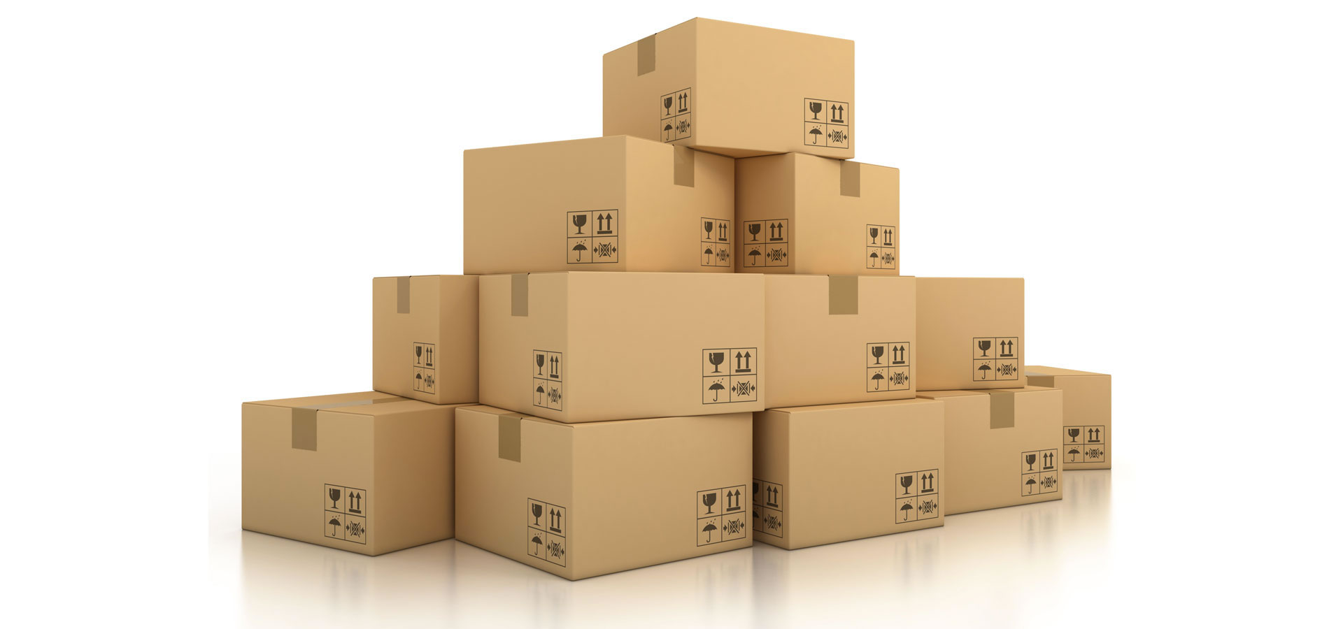 shippingBG.jpg