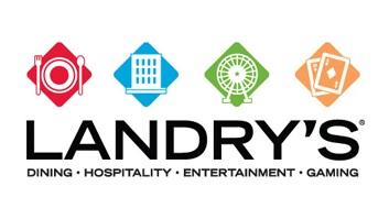landrys-logo.png