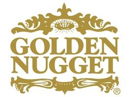 golden-nugget-logo.png