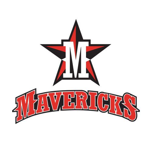 mavericks-st-johns.jpg