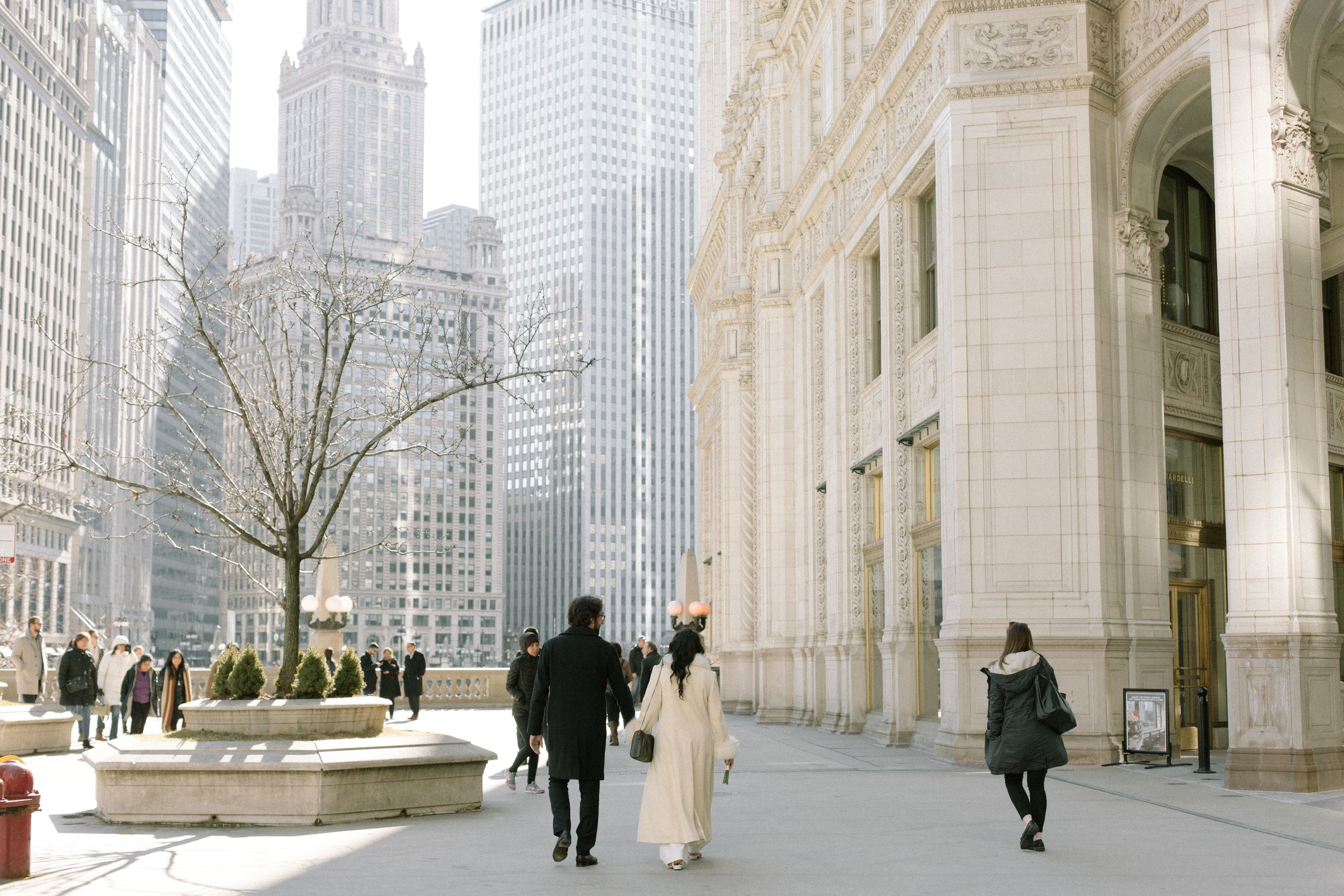 genevaboyett_chicago elopement-117.jpg
