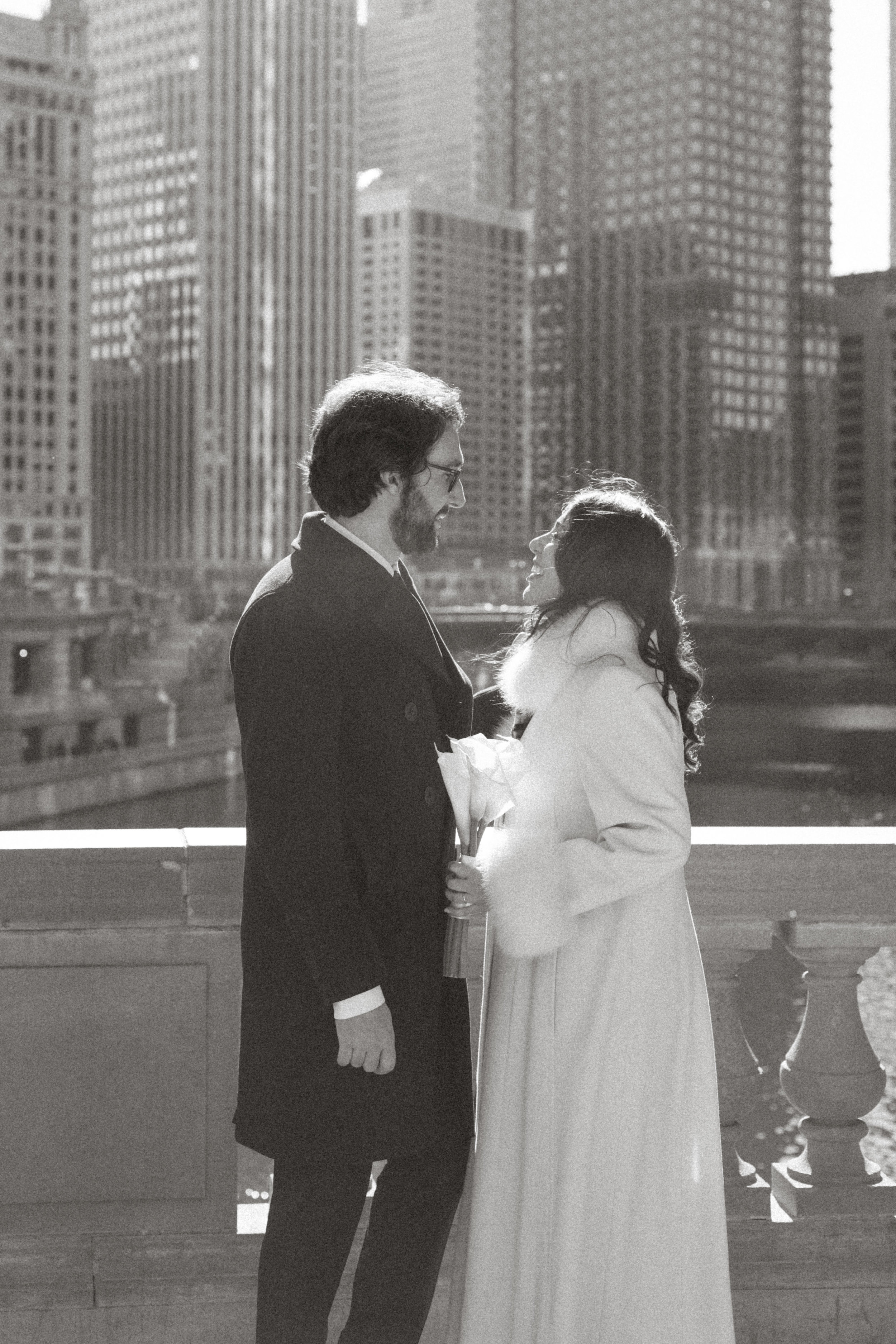 genevaboyett_chicago elopement-122.jpg