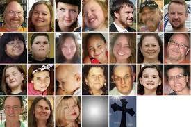 Victims+pic+2.jpg