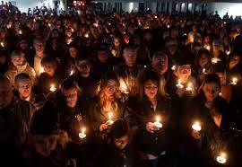 candlelight visual.jpg