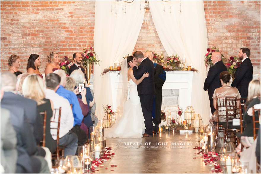 ceremony-at-the-old-jefferson-cotton-mill.jpg