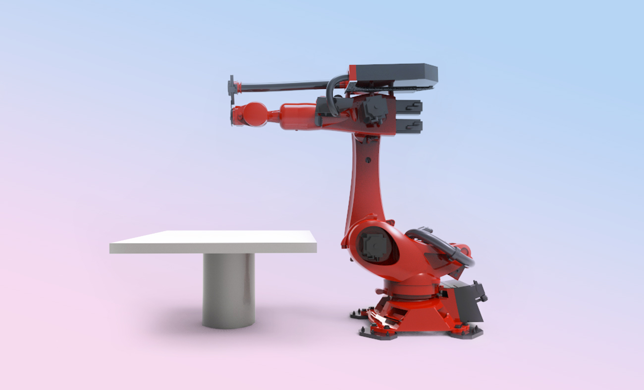 robotic_3dprinter1.jpg