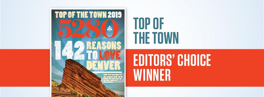 TOTT-Editors_Choice-Winner-2019-FBCoverPhoto.jpg