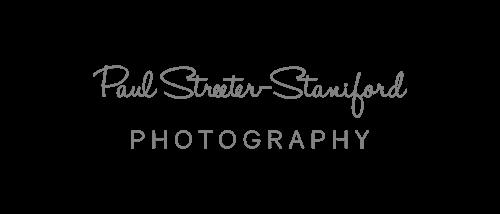 paul streeter logo.png