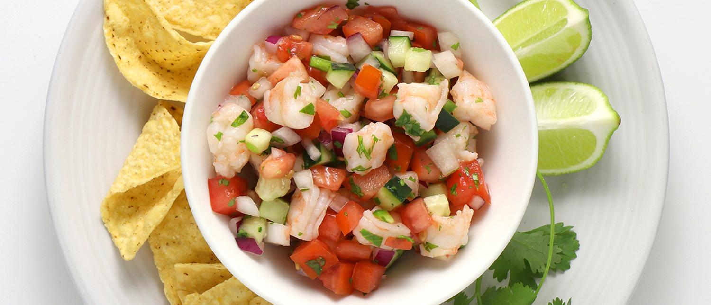 Shrimp-Ceviche-banner-03.jpg
