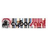 cybersaint.png