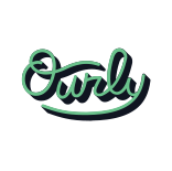 ourlylogo.png