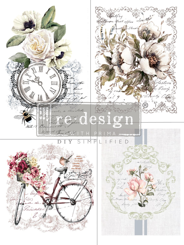 635503-Bike Rides