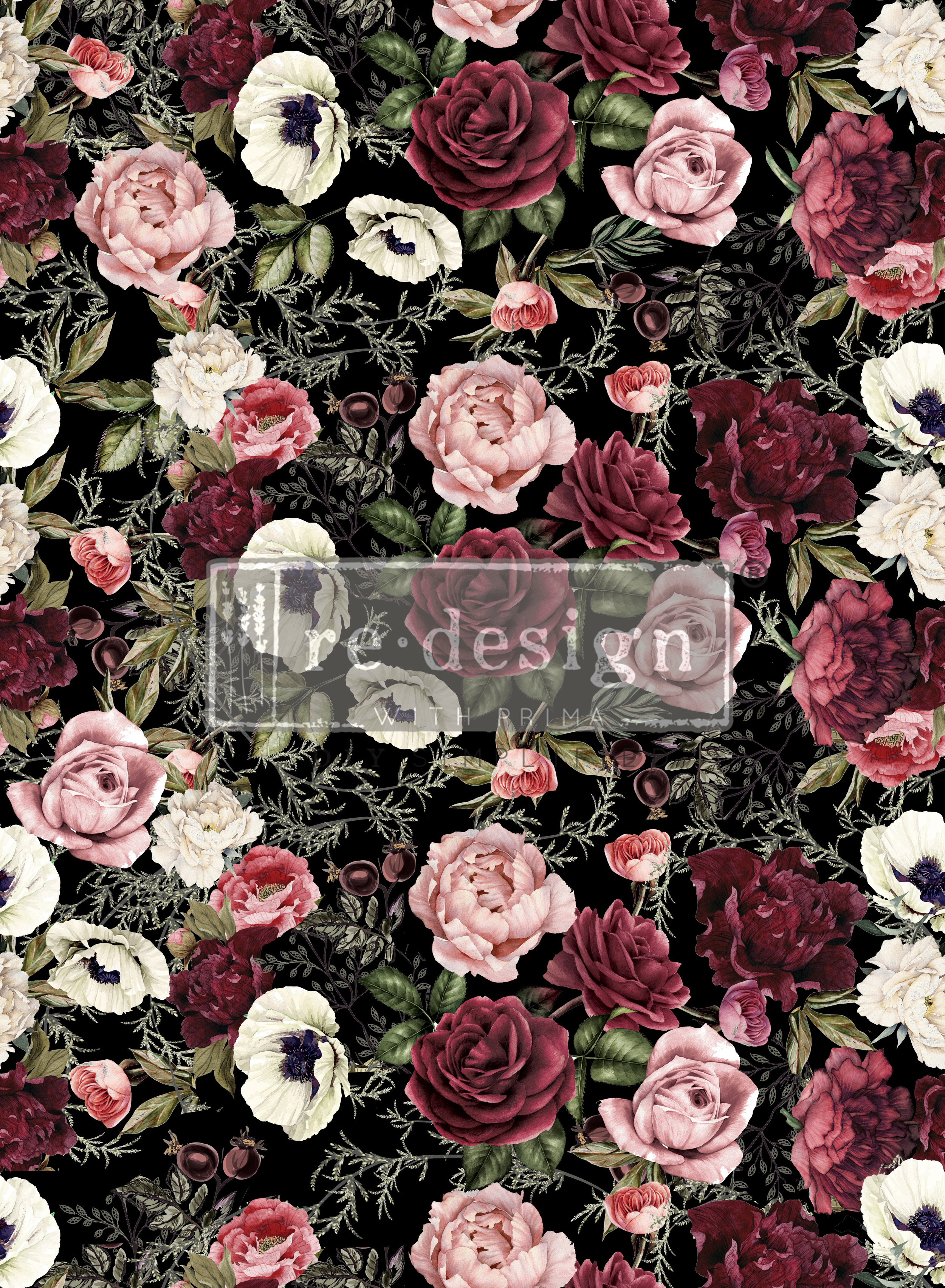 635428-Dark Romance