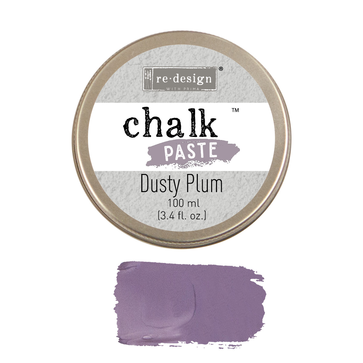 There are 20 beautiful colors in the collection. The consistency is creamy and rich with a smooth texture. It is water based and will dry in a matte finish. The matte finish goes perfectly with any chalk style paint that you use on your projects-like Dixie Belle Paint Company or Fusion for example...