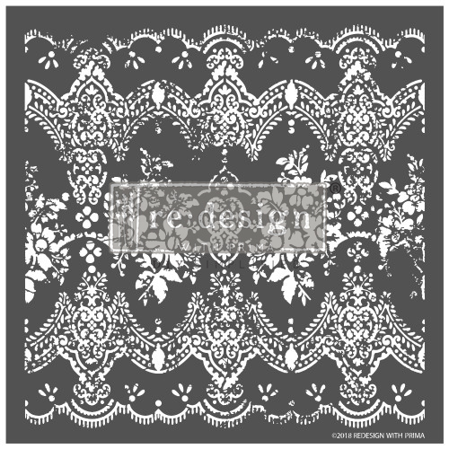 633882- [re]design Textile- Pillow Case