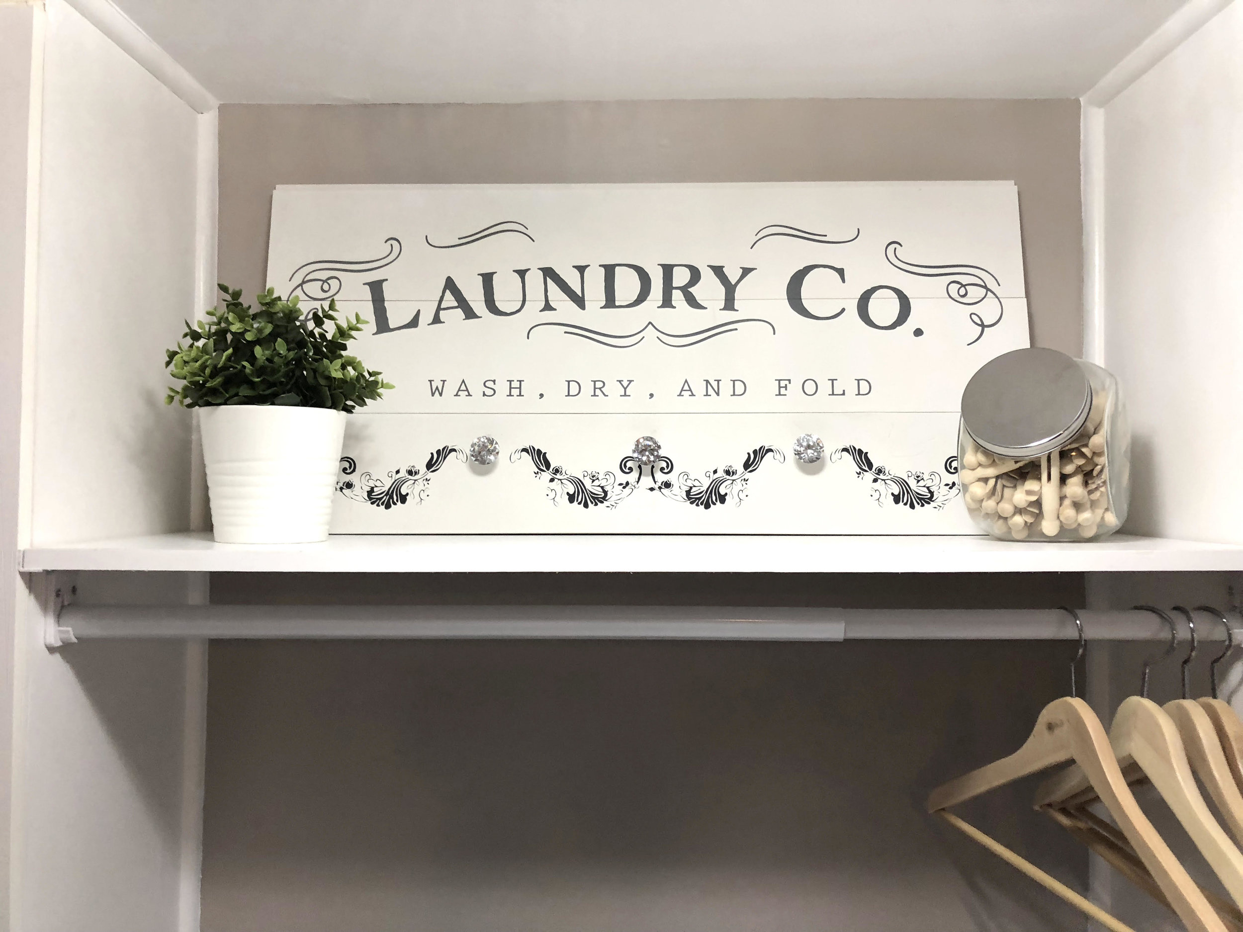 laundry11.jpg