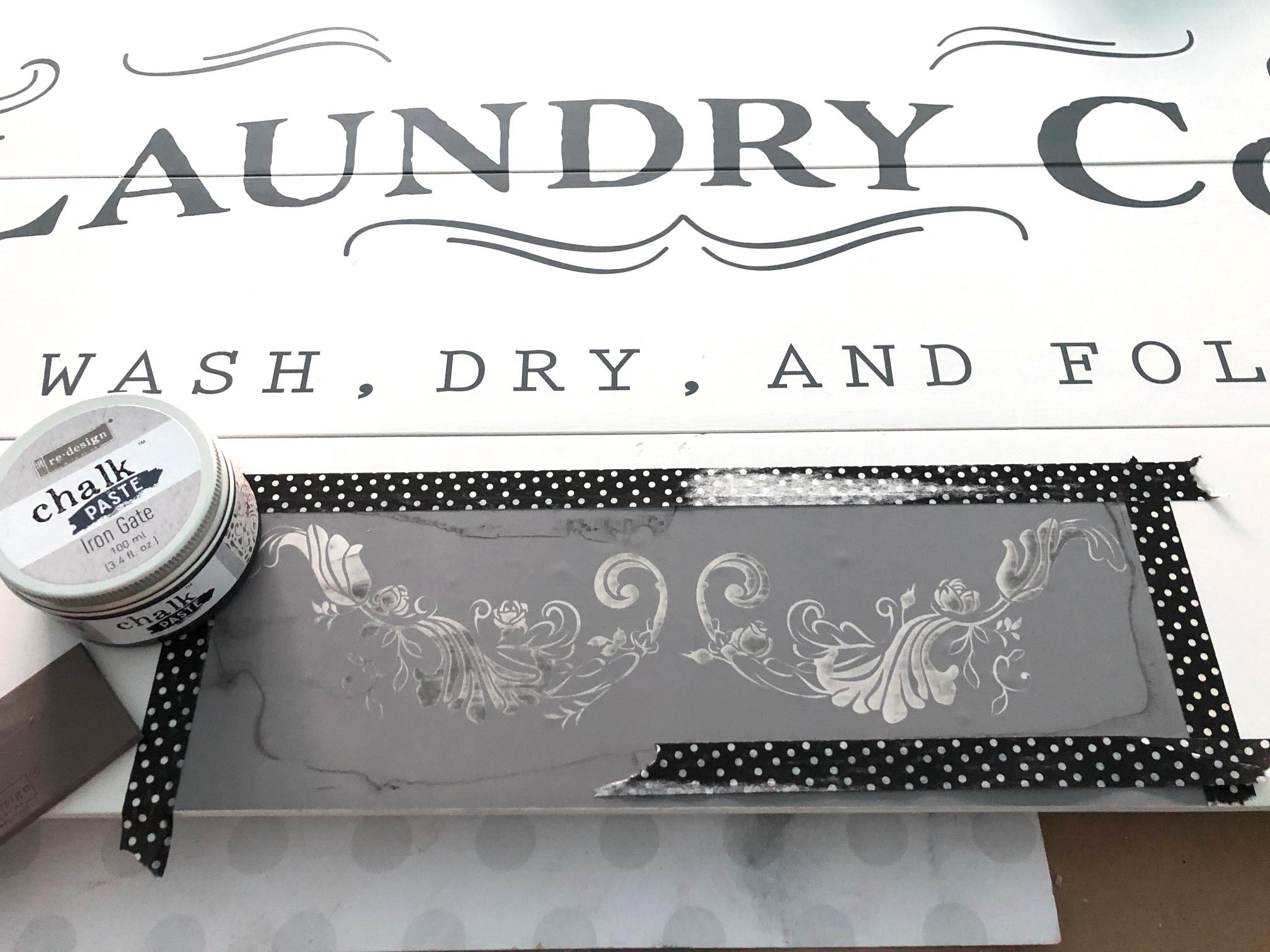 laundry room silkscreen step1.jpg