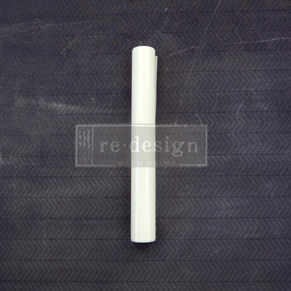 Twilight Ivory-638221