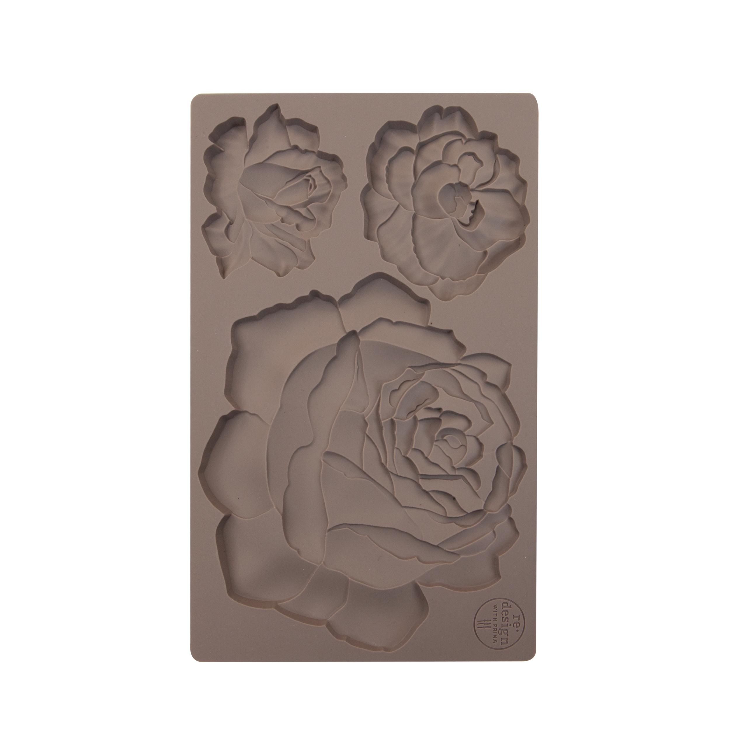 640989 - Etruscan Rose