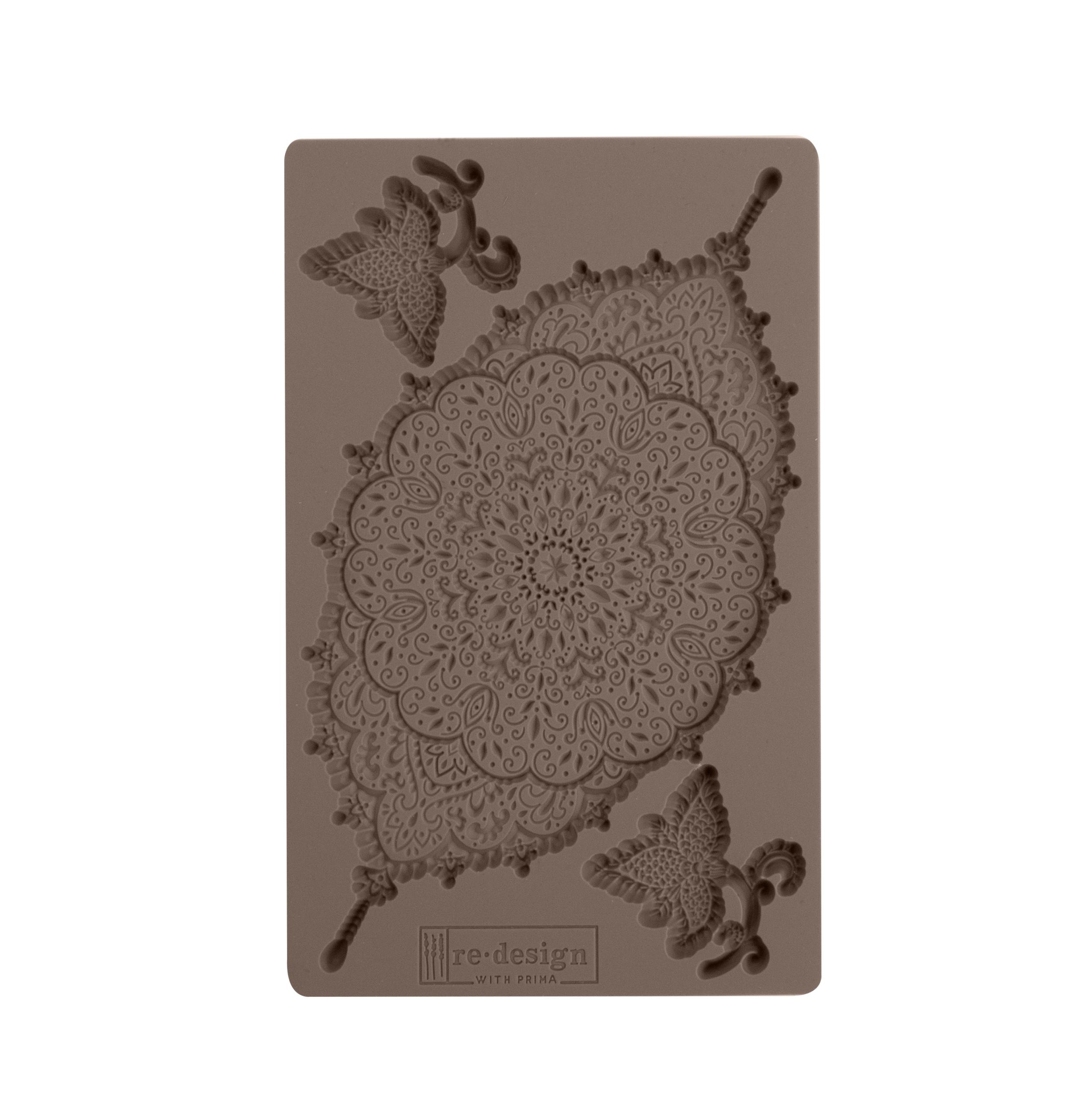 641047 Morocco Emblem