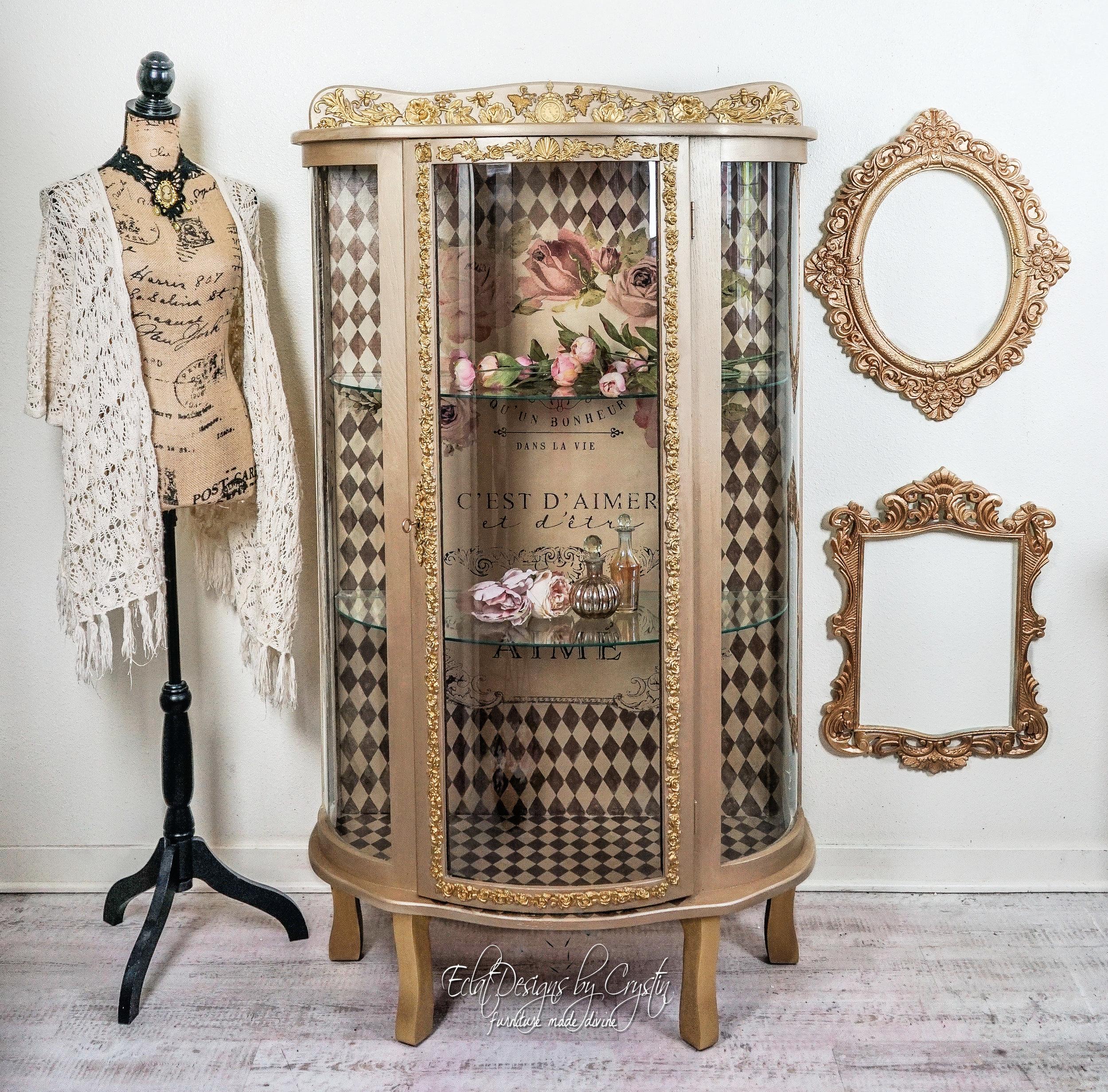 Parisian Curio Cabinet.jpg