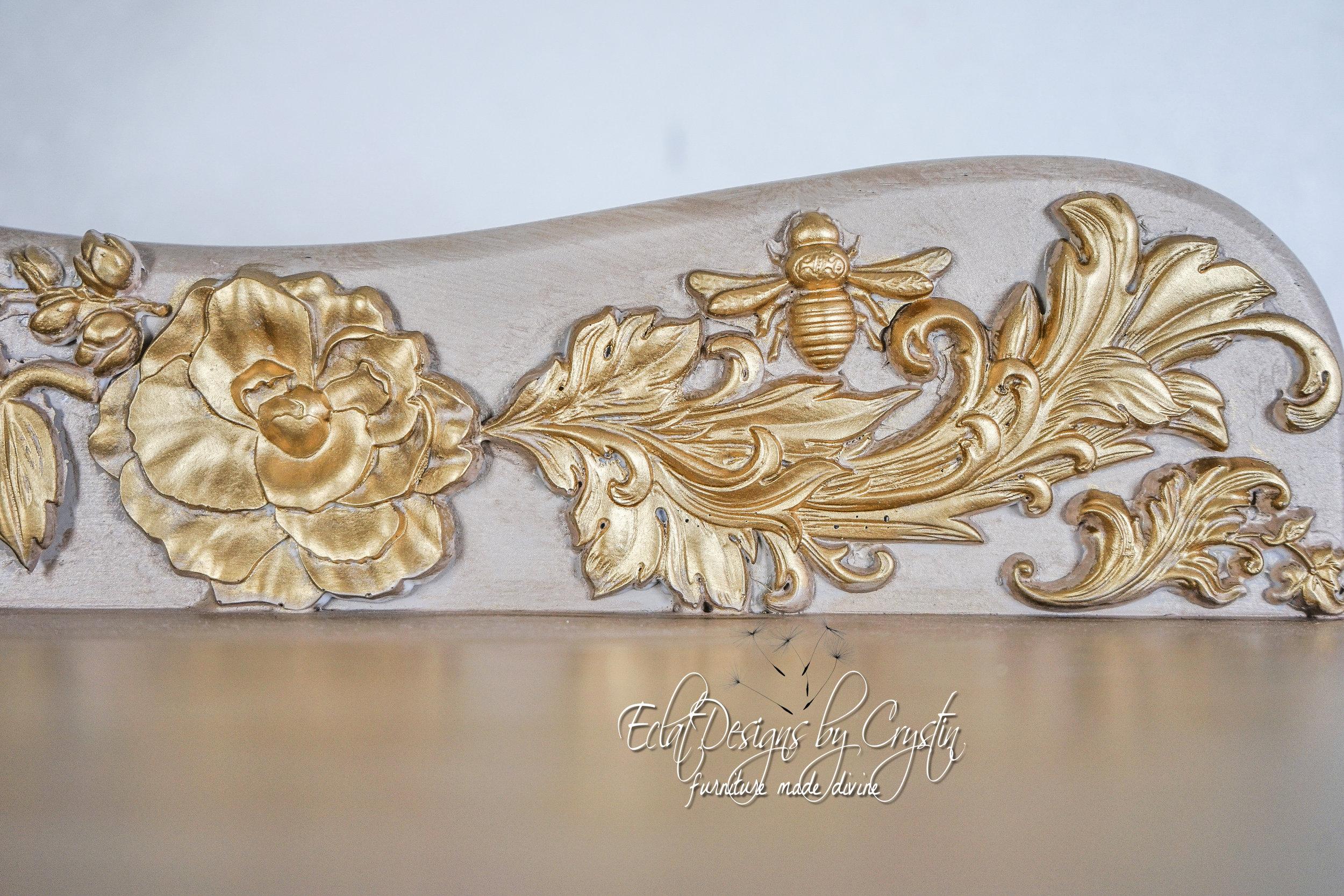 Parisian Curio Cabinet-6.jpg
