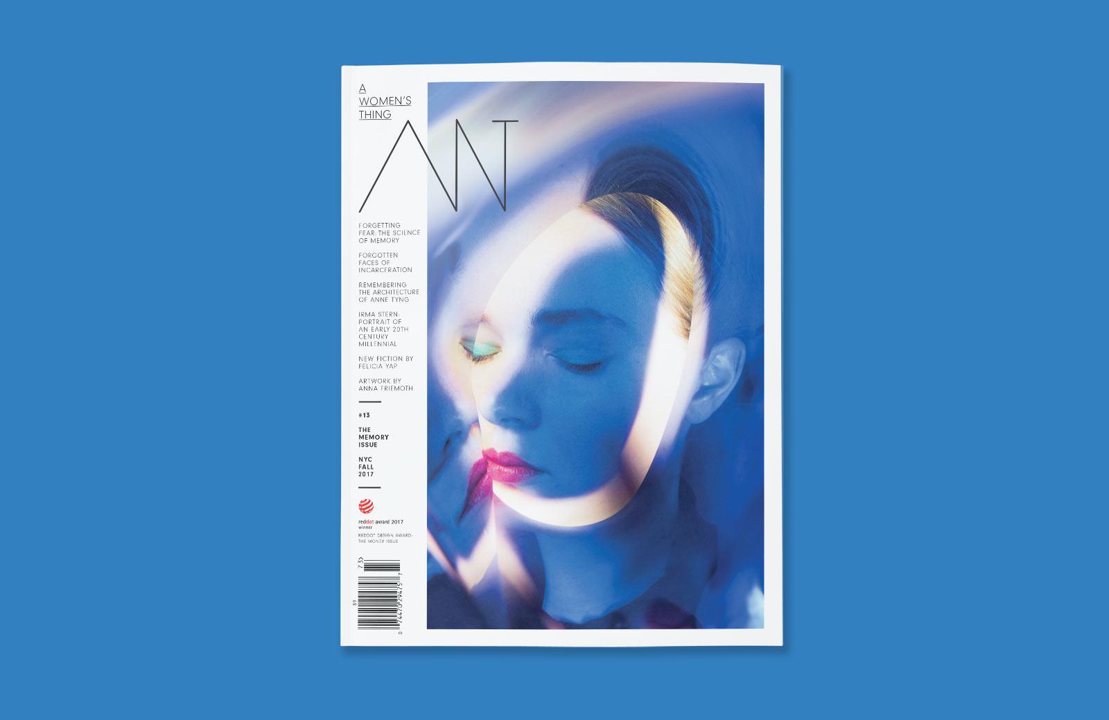 A-Womens-Thing-Memory-magazine-fall-2017.jpg