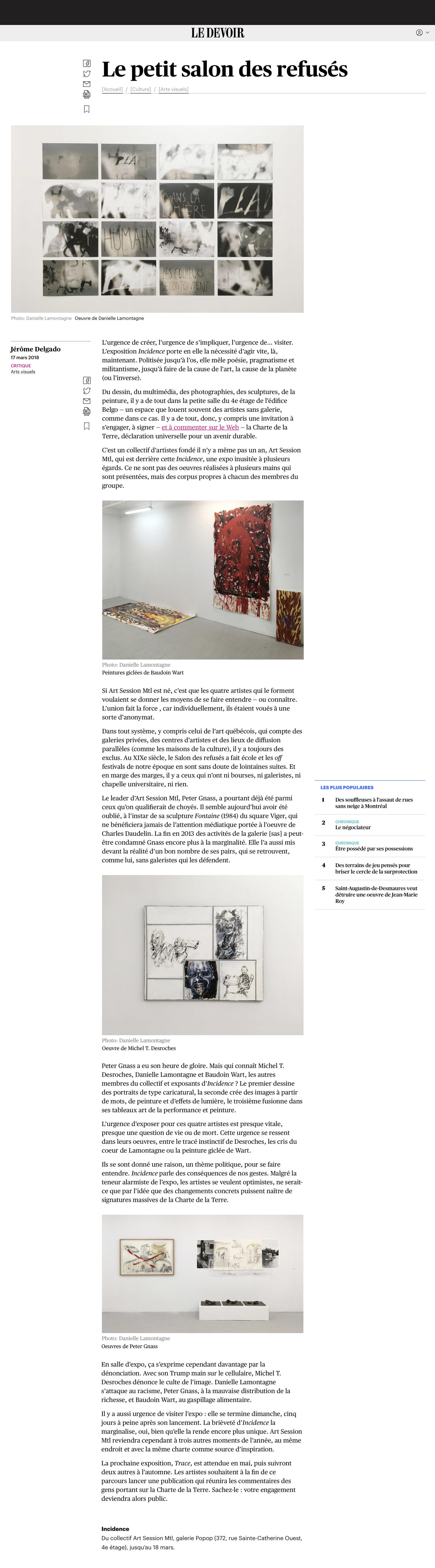 Article_LeDevoir_crop2.jpg