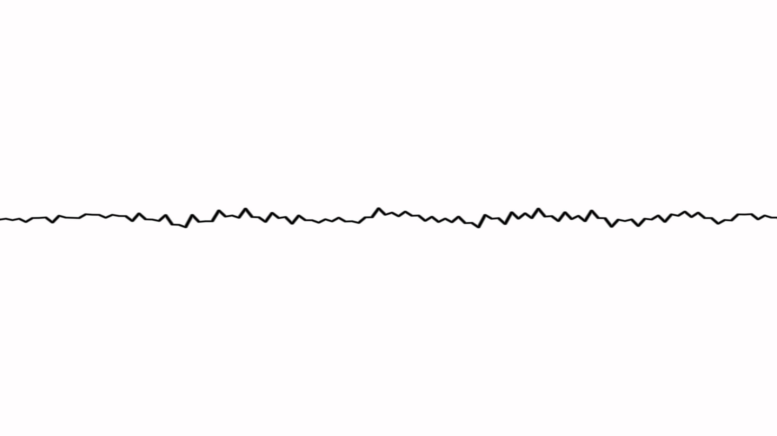 Everest (0;00;01;16).jpg