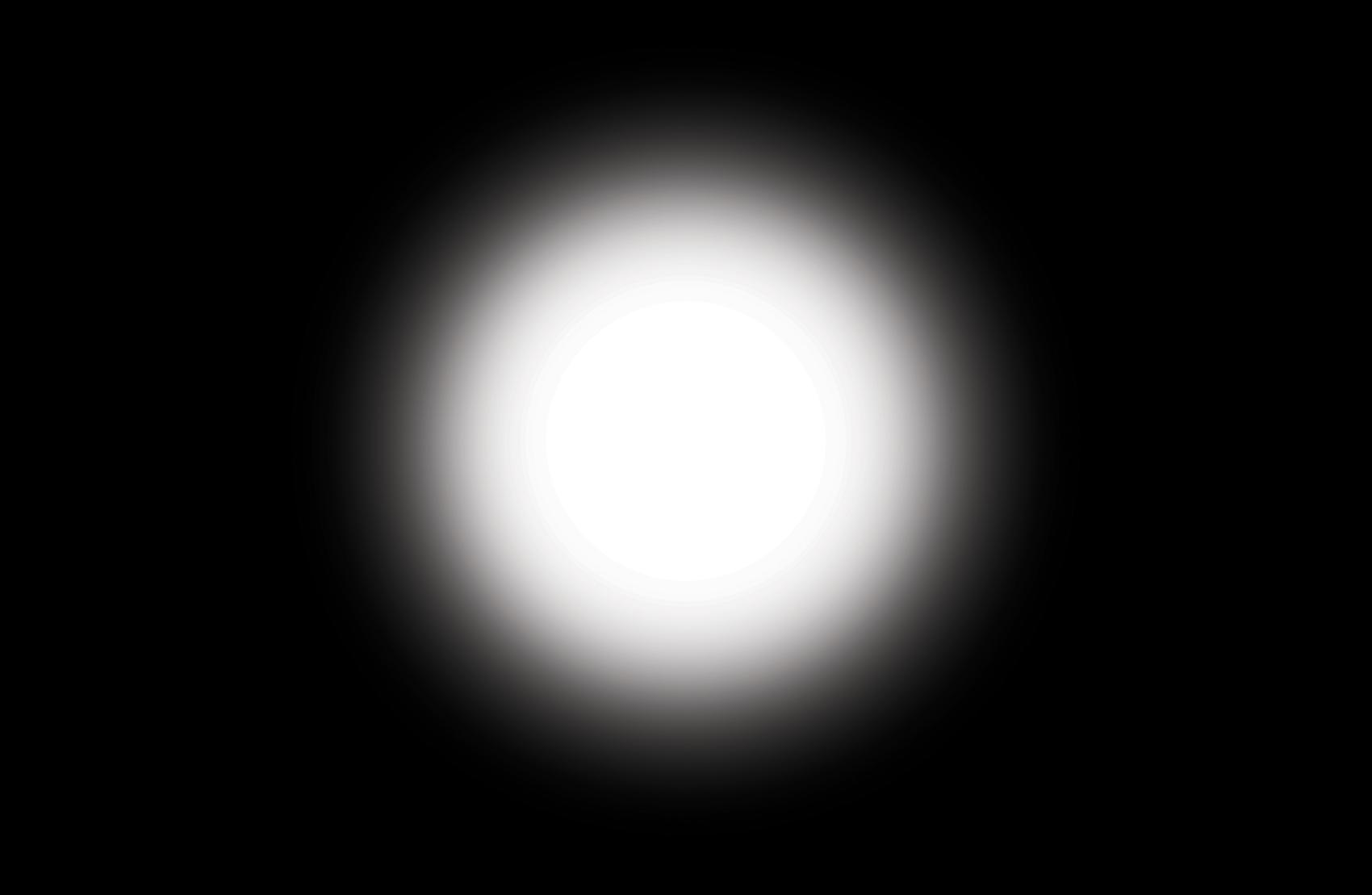 cahier_lune.jpg