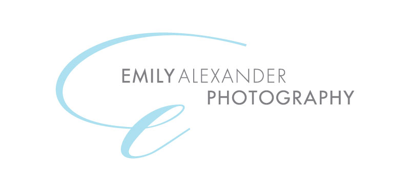 EmilyAlogo.jpg
