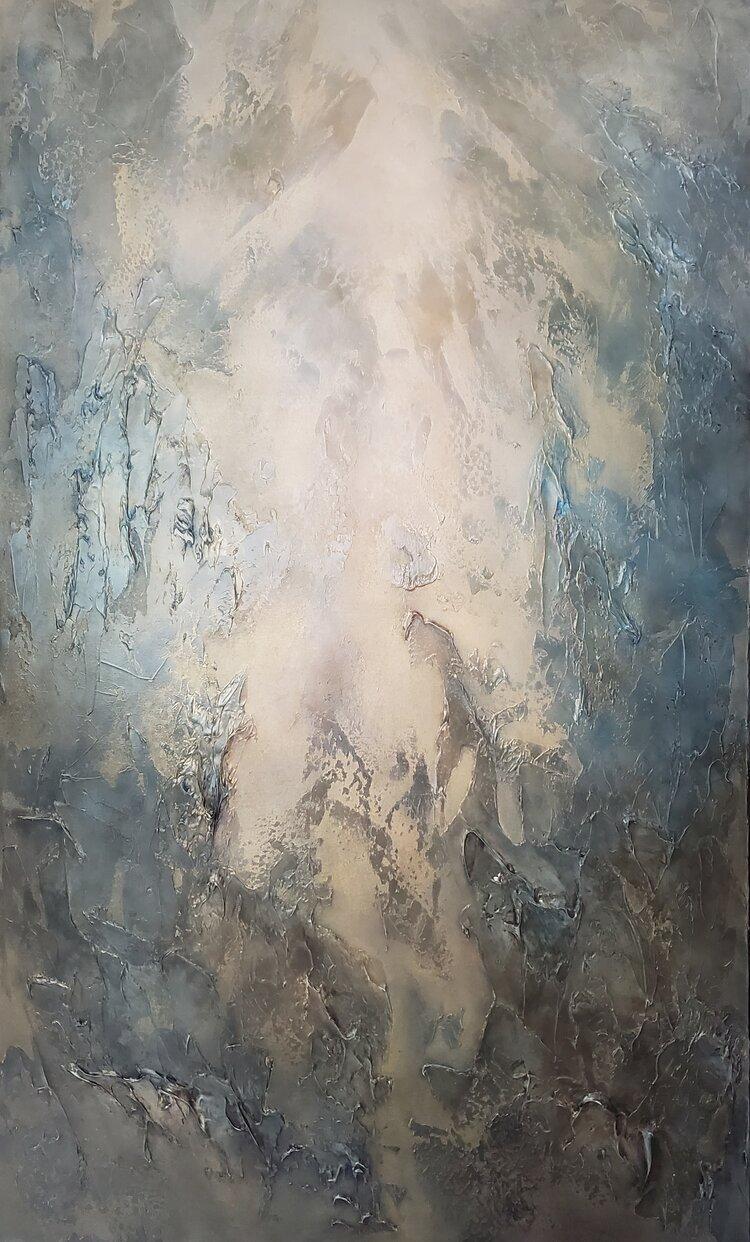 ETAVIA+donna+giraud+artwork+2019.jpg
