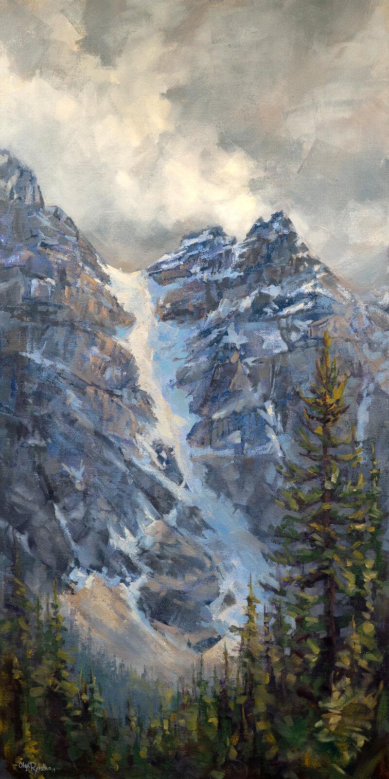 olga+rybalko+landscape+painting+banff+jasper+blue+altitudes.jpg