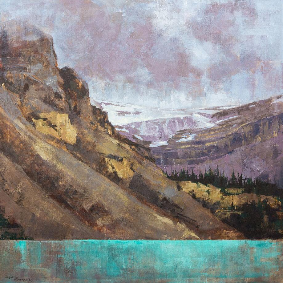 olga+rybalko+painting+landscape+banff+jasper+bow+lake+turquiose.jpg