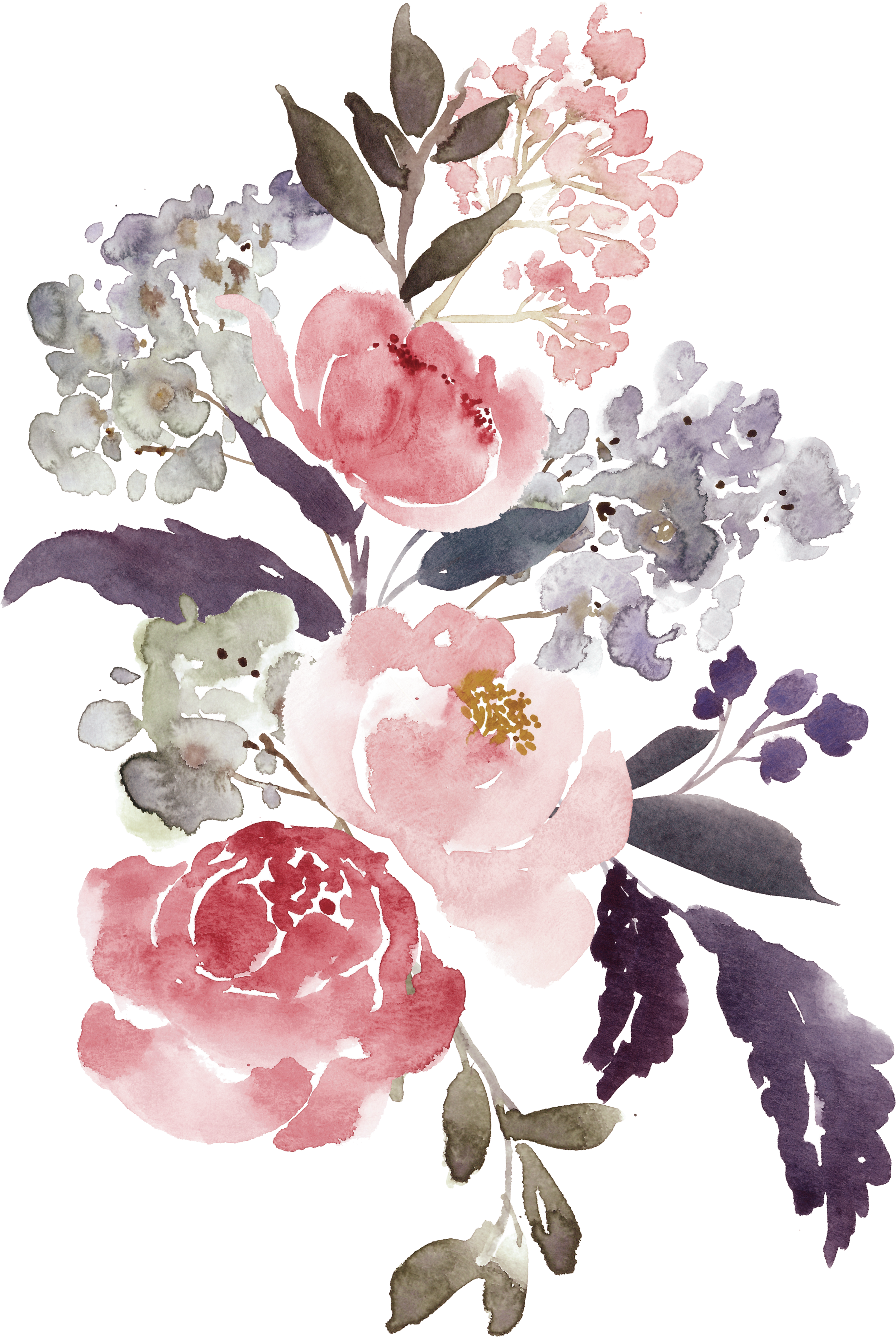 Bouquet3-flipped.png