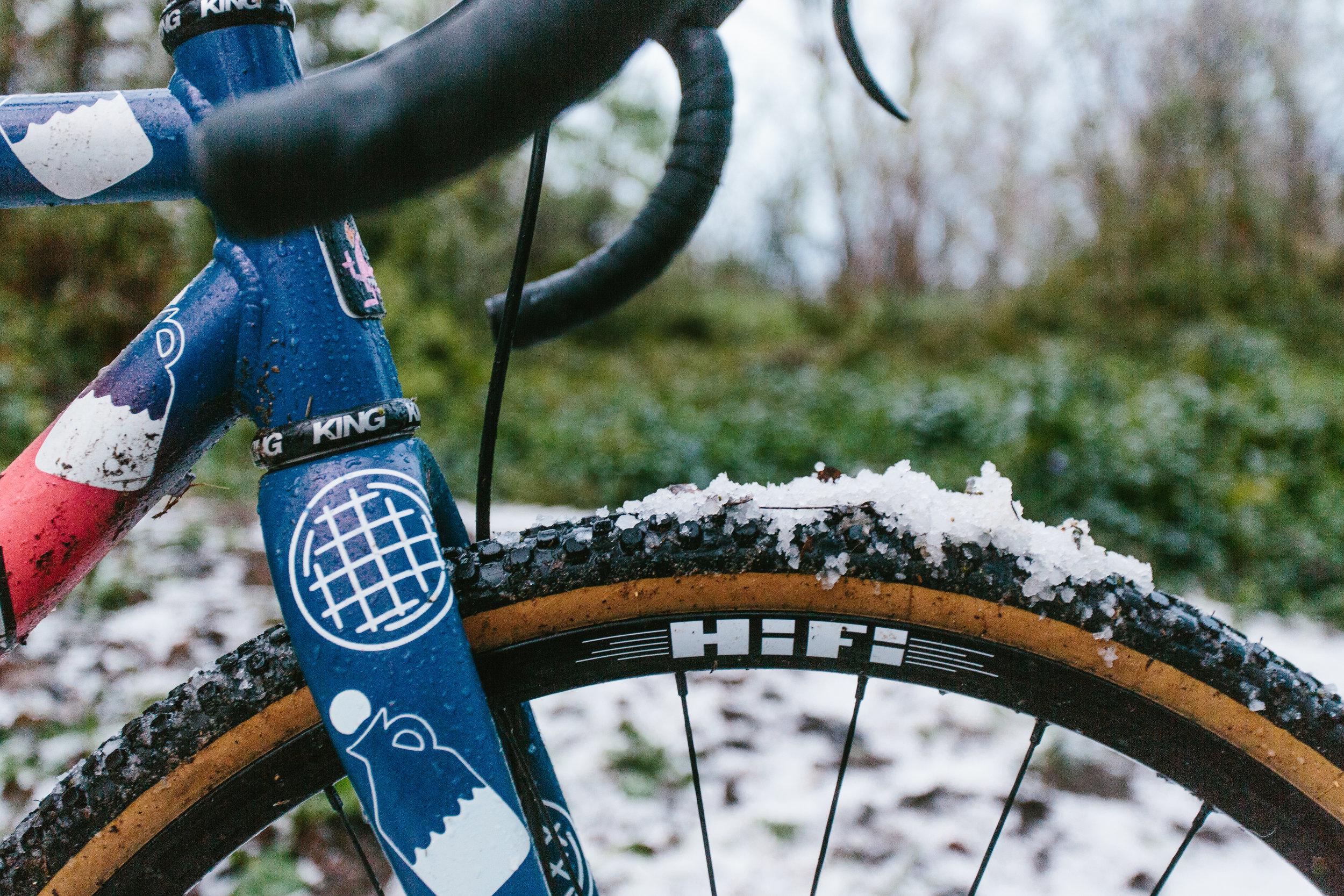Snow-1-8.jpg